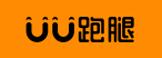 河南小猎吧猎头公司人力资源科技公司合作伙伴:UU跑腿