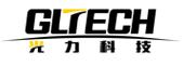 河南郑州小猎吧猎头公司高端猎头招聘合作伙伴:光力科技