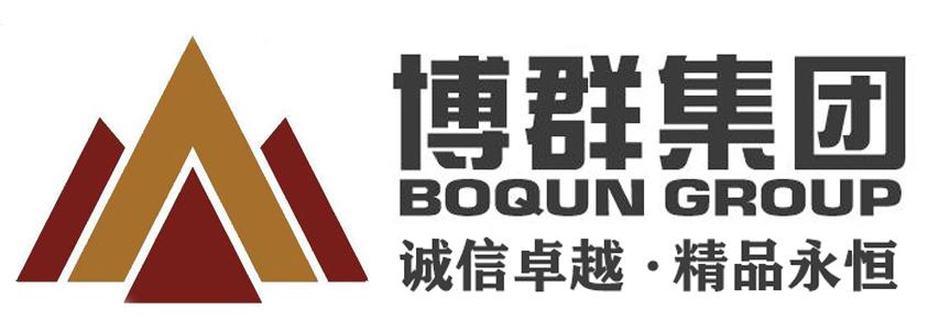 河南小猎吧猎头公司房地产高端猎头招聘合作伙伴:博群集团