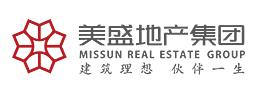 河南小猎吧猎头公司房地产合作伙伴:美盛地产集团