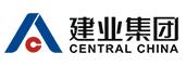 河南小猎吧猎头公司合作伙伴:建业集团