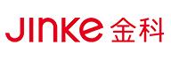 河南房地产行业猎头公司小猎吧猎头公司合作伙伴:金科
