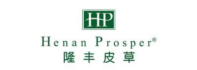 河南小猎吧猎头公司合作伙伴:隆丰皮草
