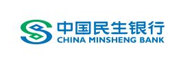 河南猎头公司小猎吧合作伙伴:中国民生银行