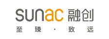 河南金融行业猎头公司小猎吧猎头公司合作伙伴:融创集团