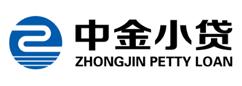 河南金融行业猎头公司小猎吧猎头公司合作伙伴:中金小贷