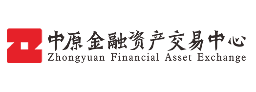 河南金融行业猎头公司小猎吧猎头公司合作伙伴:中原金融资产