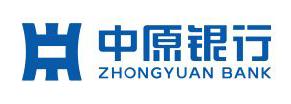 河南郑州猎头公司小猎吧合作伙伴:中原银行
